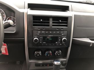 2011 Jeep Liberty Sport  city ND  Heiser Motors  in Dickinson, ND