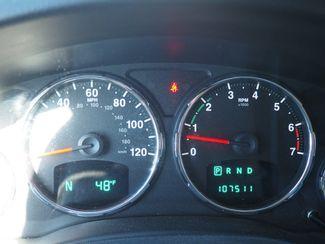 2011 Jeep Liberty Sport Englewood, CO 15