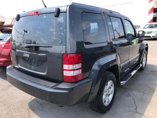 2011 Jeep Liberty Sport CAR PROS AUTO CENTER (702) 405-9905 Las Vegas, Nevada 1