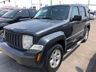 2011 Jeep Liberty Sport CAR PROS AUTO CENTER (702) 405-9905 Las Vegas, Nevada 3