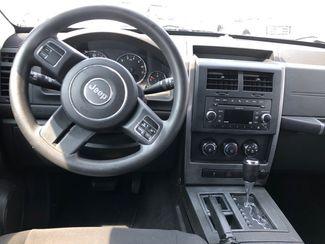 2011 Jeep Liberty Sport CAR PROS AUTO CENTER (702) 405-9905 Las Vegas, Nevada 5