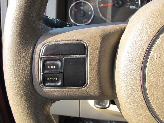 2011 Jeep Liberty Sport in Medina, OHIO 44256