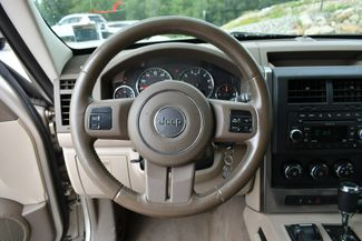 2011 Jeep Liberty Sport 4WD Naugatuck, Connecticut 15