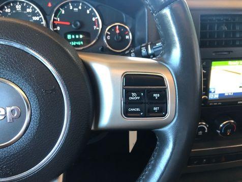 2011 Jeep Liberty Renegade | San Luis Obispo, CA | Auto Park Sales & Service in San Luis Obispo, CA