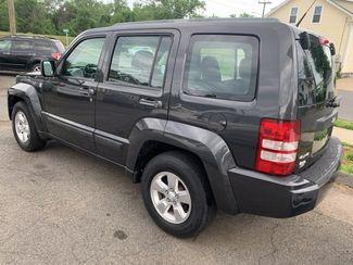 2011 Jeep Liberty Sport  city MA  Baron Auto Sales  in West Springfield, MA