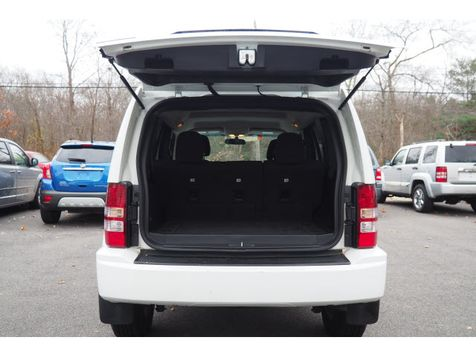 2011 Jeep Liberty Sport | Whitman, Massachusetts | Martin's Pre-Owned in Whitman, Massachusetts