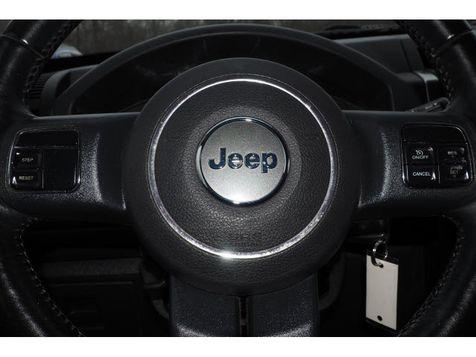 2011 Jeep Liberty Sport   Whitman, Massachusetts   Martin's Pre-Owned in Whitman, Massachusetts