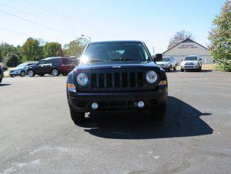 2011 Jeep Patriot Sport Batesville, Mississippi 2