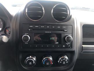 2011 Jeep Patriot Sport 32000 Miles  city ND  Heiser Motors  in Dickinson, ND