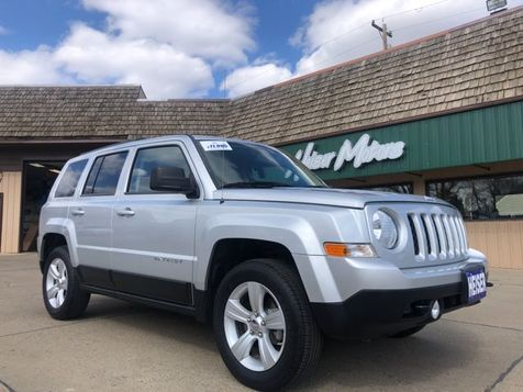 2011 Jeep Patriot Sport 32,000 Miles in Dickinson, ND