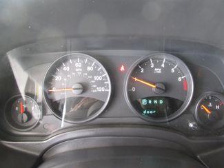 2011 Jeep Patriot Sport Gardena, California 5