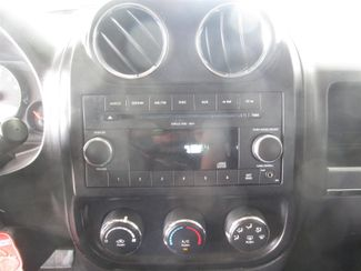 2011 Jeep Patriot Sport Gardena, California 6