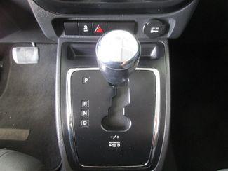 2011 Jeep Patriot Sport Gardena, California 7