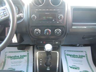 2011 Jeep Patriot Sport  Glendive MT  Glendive Sales Corp  in Glendive, MT