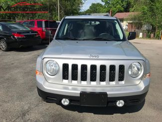 2011 Jeep Patriot Sport Knoxville , Tennessee 2