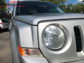 2011 Jeep Patriot Sport Knoxville , Tennessee 4