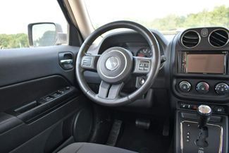 2011 Jeep Patriot Latitude 4WD Naugatuck, Connecticut 10
