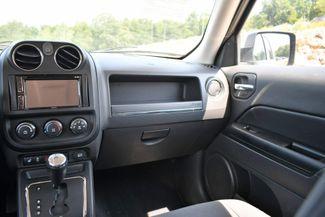 2011 Jeep Patriot Latitude 4WD Naugatuck, Connecticut 12