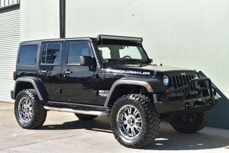 2011 Jeep Wrangler Unlimited Rubicon | Arlington, TX | Lone Star Auto Brokers, LLC-[ 4 ]
