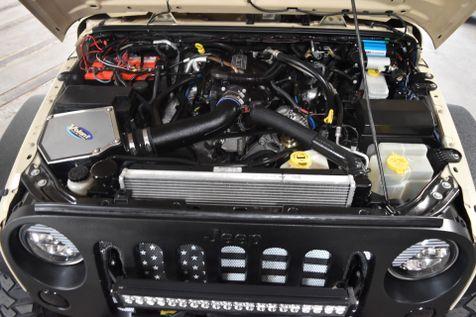 2011 Jeep Wrangler Unlimited Sport | Arlington, TX | Lone Star Auto Brokers, LLC in Arlington, TX