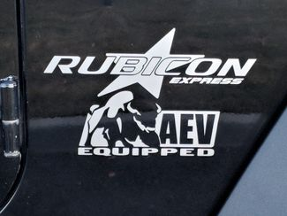 2011 Jeep Wrangler Rubicon Over $6k in Accessories! Bend, Oregon 10