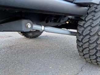 2011 Jeep Wrangler Rubicon Over $6k in Accessories! Bend, Oregon 11
