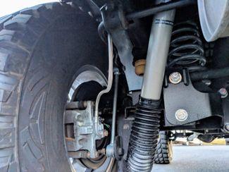 2011 Jeep Wrangler Rubicon Over $6k in Accessories! Bend, Oregon 14