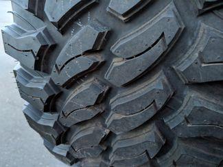 2011 Jeep Wrangler Rubicon Over $6k in Accessories! Bend, Oregon 16