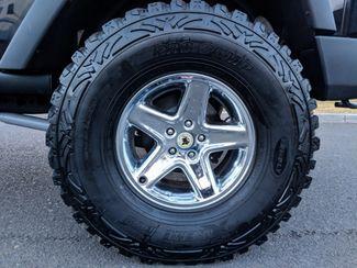 2011 Jeep Wrangler Rubicon Over $6k in Accessories! Bend, Oregon 17