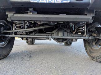 2011 Jeep Wrangler Rubicon Over $6k in Accessories! Bend, Oregon 2
