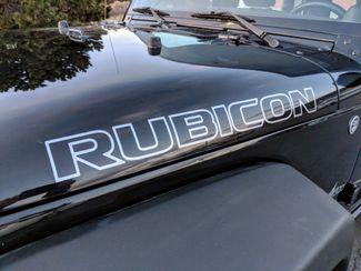 2011 Jeep Wrangler Rubicon Over $6k in Accessories! Bend, Oregon 9