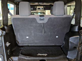 2011 Jeep Wrangler Rubicon Over $6k in Accessories! Bend, Oregon 28