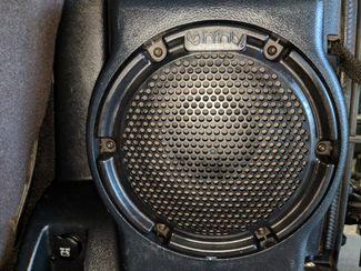 2011 Jeep Wrangler Rubicon Over $6k in Accessories! Bend, Oregon 29