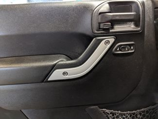 2011 Jeep Wrangler Rubicon Over $6k in Accessories! Bend, Oregon 20