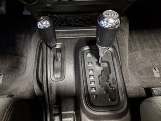 2011 Jeep Wrangler Rubicon Over $6k in Accessories! Bend, Oregon 23