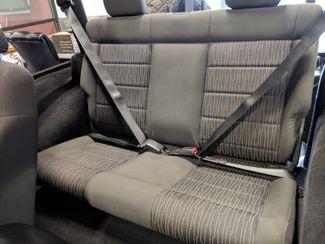 2011 Jeep Wrangler Rubicon Over $6k in Accessories! Bend, Oregon 24