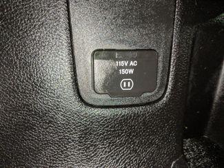 2011 Jeep Wrangler Rubicon Over $6k in Accessories! Bend, Oregon 27