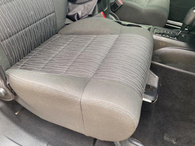 2011 Jeep Wrangler Ultd.Sport w/ Supercharger in Carrollton, TX 75006