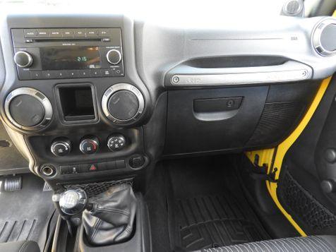 2011 Jeep Wrangler Sport Manual, CD Player, Alloy Wheels Only 71k! | Dallas, Texas | Corvette Warehouse  in Dallas, Texas