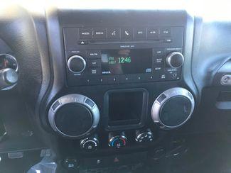2011 Jeep Wrangler Sport Farmington, MN 7