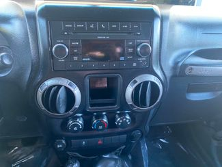 2011 Jeep Wrangler Sport Farmington, MN 8