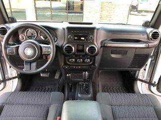 2011 Jeep Wrangler Sport LINDON, UT 15