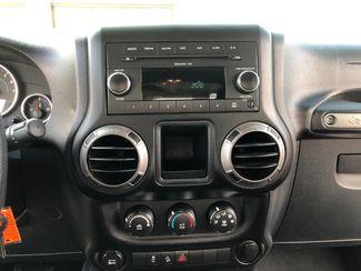 2011 Jeep Wrangler Sport LINDON, UT 18