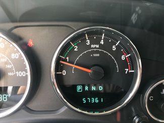2011 Jeep Wrangler Sport LINDON, UT 21