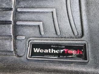 2011 Jeep Wrangler Sport LINDON, UT 22