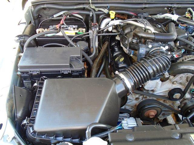 2011 Jeep Wrangler Sport Madison, NC 41