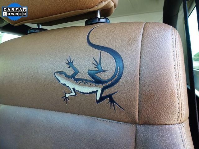 2011 Jeep Wrangler Mojave Madison, NC 28