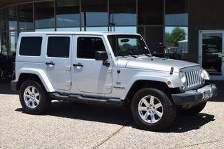 2011 Jeep Wrangler Unlimited in McKinney Texas, 75070