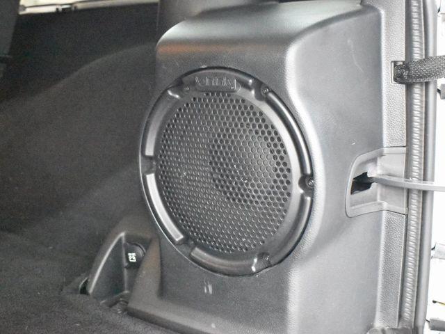 2011 Jeep Wrangler Unlimited Rubicon in McKinney, Texas 75070