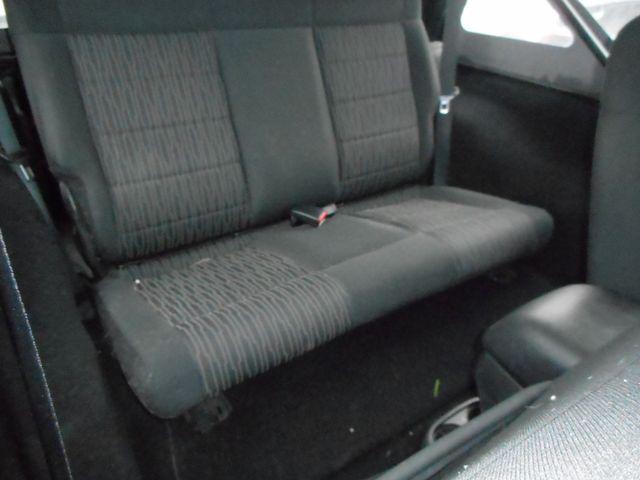 2011 Jeep Wrangler Sport New Windsor, New York 21